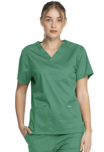 МЕДИЦИНСКИ РАБОТЕН КОМПЛЕКТ DICKIES INDUSTRIAL SURGICAL GREEN